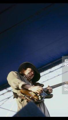 SRV Steve Ray Vaughan, Texas Flood, Music Genius, Best Guitar Players, Stevie Ray, Blues Music, Blues Rock, Music Photo, Van Halen