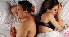 Bayanların cinsel yaşantıları etkileyen ve cinsel sağlık problemlerini artışının en fazla olduğu dönemlerinden biriside bayanların menopoz sonrasında dönemlerde olmaktadır. Yaşanan bu cinsel problemlerin hepsinin tedavisi mümkündür ve kısa sürede bu sorunları ortadan kaldırabilirsiniz. Menopoz so... - Ağrılı Cinsel İlişki için Tıbbi Tedavileri, Cinsel İsteksizlik Problemleri için Öneriler, Kayganlaştırıcı Ürünler Vajinal Kuruluk için Y