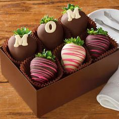 Mother's Day Gift Ideas Things I #love, #mom & # bingoisland!