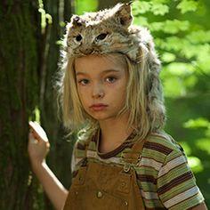 Viggo Mortensen, Matt Ross, Magic Realms, Captain Fantastic, Cinema Tv, Cult, Beauty Portrait, Movie Costumes, Illustrations