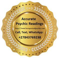 Psychic love spells In Johannesburg, Call / WhatsApp
