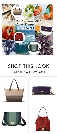 """""""Dizaind"""" by water-polo ❤ liked on Polyvore featuring moda, Federation, polyvoreeditorial i dizaind"""