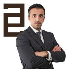 D. Marcos Cascales Dorta ejerce como Abogado Especialista en Derecho Laboral en el municipio de Alicante.