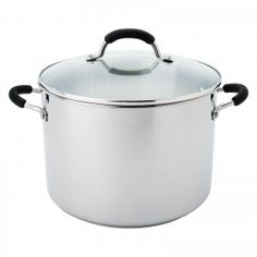 Raco Contemporary Stockpot (9.5L)