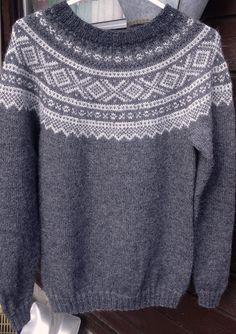 Men Sweater, Sweaters, Fashion, Moda, La Mode, Sweater, Men's Knits, Fasion