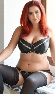 Порно lucy collett pantyhose смотреть онлайн
