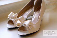 simonyao.com   Columbus Ohio Wedding Photographer  #weddingshoes