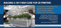 Buliding a Sky High Case for 3D Printing