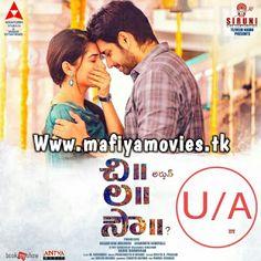 Telugu movies org 2019