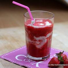 Schöner Tag noch! ist ein Food-Blog von Juliane Haller mit leckeren Rezepten für jeden Tag.