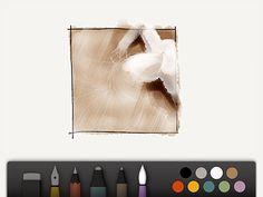 Paper 53 tutorial