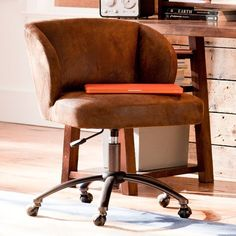 wingback office chair furniture ideas amazing. Perfect Office Trailblazer Wingback Desk Chair With Office Furniture Ideas Amazing