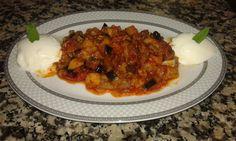 Şehzade Kebabı Grains, Rice, Beef, Food, Meat, Essen, Ox, Ground Beef, Yemek
