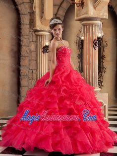 02e88b5c16 19 Best Popular Quinceanera Dresses images