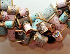 vintage pear studio: Handmade Gifts
