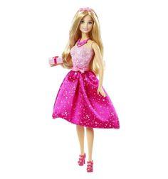 Кукла Barbie ( Кукла Барби ) С днем дрождения | Barbie.Ru | Барби в России