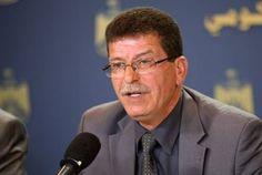 فارس يدعو حماس للانتباه لأخطاء صفقة شاليط وعدم تكرارها