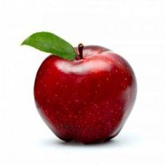 Melhores Vasodilatadores Naturais ! Você Precisa Ver Isso ! https://www.saudeparavida.com.br/vasodilatadores-naturais-receita-suplemento/