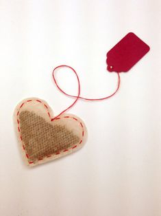 Heart Shaped Tea Bags from absolutelee Miraculous Ladybug, Storyboard, My Funny Valentine, Valentines, Lizzie Hearts, Horror, Foto Art, Kawaii, Red Aesthetic