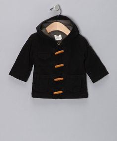 http://www.zulily.com/p/black-organic-toggle-coat-infant-toddler-boys--12380-1099261.html?pos=36&