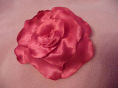 . Rose, Flowers, Plants, Fashion, Moda, Pink, Fashion Styles, Plant, Roses