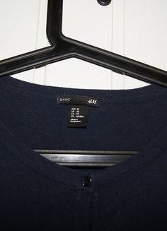 Kup mój przedmiot na #vintedpl http://www.vinted.pl/damska-odziez/kardigany/14306533-granatowy-sweter-na-guziki-mam-rozmiar-m-i-na-mnie-tak-wyglada