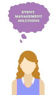 Event Management Solutions Event Management, Image