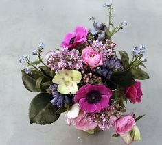 GoLocalProv | RI Beauty Expert: Mother's Day Florals – Scented Gifts Mom Will Love