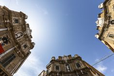 Quick guide: Things to do in Palermo Palermo Sicily, Things To Do, Sicily, Viajes, Tips, Wish List, Things To Make
