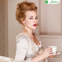 Find Indoors Shot Marie Antoinette Style stock images in HD and millions of other royalty-free stock photos, illustrations and vectors in the Shutterstock collection. 18th Century Wigs, 18th Century Dress, Marie Antoinette, Grace Kelly, Jane Austen, Fashion Images, Fashion Photo, Royalty Free Images, Royalty Free Stock Photos
