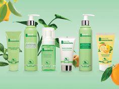 Ce programme complet nettoie, gomme, purifie et tonifie votre peau grâce à la fonction combinée de ses 5 produits, riches en huiles essentielles et végétales.   Le pack de nettoyage le plus efficace et le plus complet !   GBE21 + GBE61 + GBE05 + GBE06 + GBE62