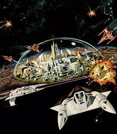Buck Rogers in the Century. Space Fantasy, Sci Fi Fantasy, Stargate, Buck Rodgers, 80s Sci Fi, Space Hero, Sci Fi Tv Series, Comics Toons, Sci Fi Shows