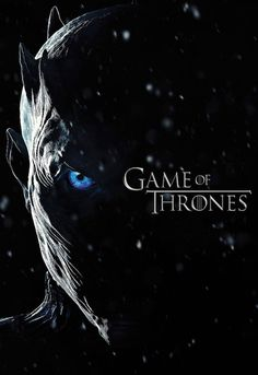 Watch Game of Thrones Online on SideReel