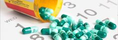 How Long Does It Take for Antibiotics to Work? - Consumer Reports