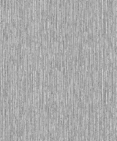 silver textured wallpaper | Grey background, with Textured Silver Fleck Pattern with Tiny Black ...