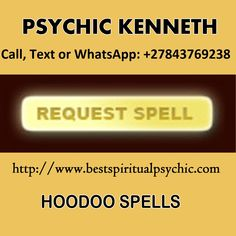 Spiritual Love Healing Spells Call, Text or WhatsApp: Real Love Spells, Powerful Love Spells, Spiritual Healer, Spiritual Guidance, Post Malone, Future Life, Greys Anatomy Brasil, Celebrity Psychic, Healing Spells