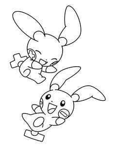 pokemon y malvorlagen https://www.ausmalbilder.co/pokemon
