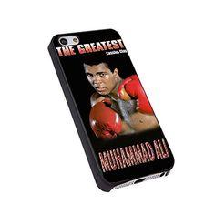 Muhammad Ali The Greatest for iPhone Case (iPhone 5/5S bl... http://www.amazon.com/dp/B01GMACI5Q/ref=cm_sw_r_pi_dp_UwFvxb0ZEKW7Y