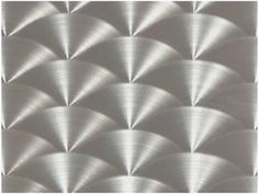 China Ti-coating colored Stainless Steel Sheet, Circular Brushed Steel Decoration Plate supplier