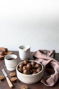 Photo/styling: Line Dammen Oslo, Chips, Treats, Snacks, Breakfast, Tableware, Food, Sweet Like Candy, Morning Coffee