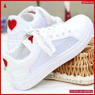 Dfan3136s60 Sepatu Td31 Sepatu Jaring Wanita Import Sneakers