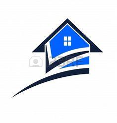 Civil engineering logo design download png 600x500 Civil ...