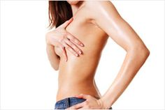 Breast Enhancement Cream Top Best List Reviews