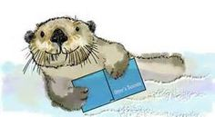 otter art lesson plans - Yahoo Image Search Results