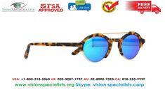 Illesteva Milan 4 Tortoise With Blue Mirror Sunglasses Illesteva Sunglasses, Mirrored Sunglasses, Blue Mirrors, Tortoise, Milan, Youtube, Tortoise Turtle, Turtles, Youtubers