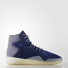 More Colorways Of The adidas Tubular Instinct Are Coming