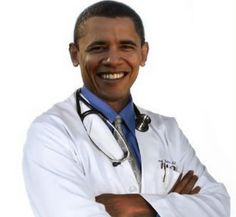 Feds adding Obamacare to immigrant welcome packets. IMPEACH!    IMPEACH!!!   IMPEACH!!   IMPEACH!!