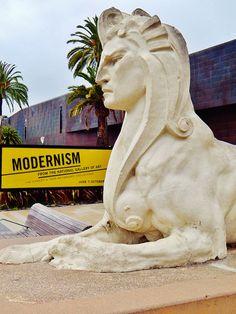 golden gate park, san fran Golden Gate Park, San Francisco, Lion Sculpture, Statue, Sculpture, Sculptures