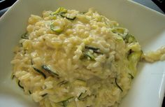 Risotto léger aux courgettes weight watchers - Recette Weight watchers Light risotto with zucchini w Weight Watchers Zucchini, Courgettes Weight Watchers, Plats Weight Watchers, Weight Watchers Meals, Vegan Crockpot Recipes, Easy Healthy Recipes, Easy Meals, Clean Eating Recipes, Clean Eating Snacks