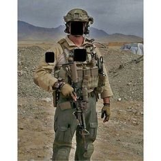 Cag Special Forces Gear, Military Special Forces, Military Motivation, Special Air Service, Ancient Armor, Navy Air Force, Delta Force, Combat Gear, Tac Gear